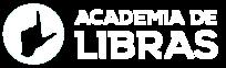 Academia de Libras