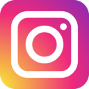 iconfinder-social-media-applications-3instagram-4102579_113804