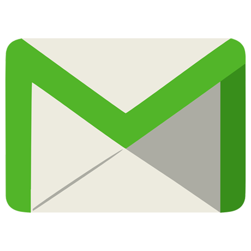 email_PNG5